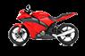 לימודי נהיגה על אופנוע