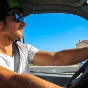 שיעורי נהיגה