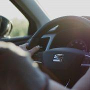 לימוד נהיגה ברעננה