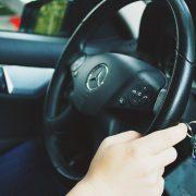 מורה נהיגה ברעננה